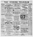 Evening Telegram (St. John's, N.L.), 1900-08-09