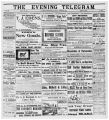 Evening Telegram (St. John's, N.L.), 1900-08-10