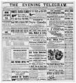 Evening Telegram (St. John's, N.L.), 1900-08-11