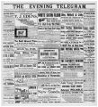 Evening Telegram (St. John's, N.L.), 1900-08-13