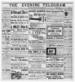 Evening Telegram (St. John's, N.L.), 1900-08-17