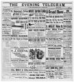 Evening Telegram (St. John's, N.L.), 1900-08-18
