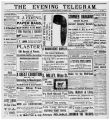 Evening Telegram (St. John's, N.L.), 1900-09-03