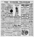 Evening Telegram (St. John's, N.L.), 1900-09-04