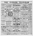 Evening Telegram (St. John's, N.L.), 1900-09-05