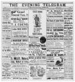 Evening Telegram (St. John's, N.L.), 1900-09-08