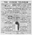 Evening Telegram (St. John's, N.L.), 1900-09-12