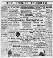 Evening Telegram (St. John's, N.L.), 1900-09-15