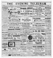 Evening Telegram (St. John's, N.L.), 1900-10-03