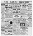 Evening Telegram (St. John's, N.L.), 1900-10-05