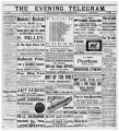 Evening Telegram (St. John's, N.L.), 1900-10-10