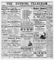 Evening Telegram (St. John's, N.L.), 1900-10-11
