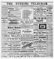 Evening Telegram (St. John's, N.L.), 1900-10-12