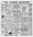 Evening Telegram (St. John's, N.L.), 1900-10-13