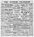 Evening Telegram (St. John's, N.L.), 1900-10-23
