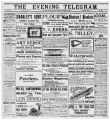 Evening Telegram (St. John's, N.L.), 1900-10-29