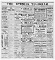 Evening Telegram (St. John's, N.L.), 1900-11-03