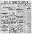 Evening Telegram (St. John's, N.L.), 1900-11-08