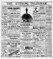 Evening Telegram (St. John's, N.L.), 1900-11-10