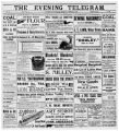 Evening Telegram (St. John's, N.L.), 1900-11-24