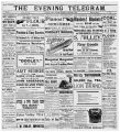 Evening Telegram (St. John's, N.L.), 1900-11-29
