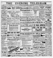 Evening Telegram (St. John's, N.L.), 1900-12-01