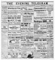 Evening Telegram (St. John's, N.L.), 1900-12-06