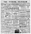 Evening Telegram (St. John's, N.L.), 1900-12-11
