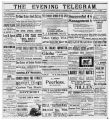 Evening Telegram (St. John's, N.L.), 1900-12-12