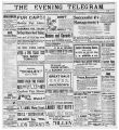Evening Telegram (St. John's, N.L.), 1900-12-13