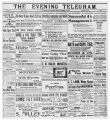 Evening Telegram (St. John's, N.L.), 1900-12-14