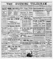 Evening Telegram (St. John's, N.L.), 1900-12-18