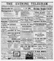 Evening Telegram (St. John's, N.L.), 1900-12-19
