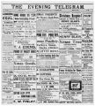 Evening Telegram (St. John's, N.L.), 1900-12-21