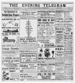 Evening Telegram (St. John's, N.L.), 1900-12-22