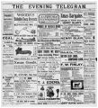 Evening Telegram (St. John's, N.L.), 1900-12-24