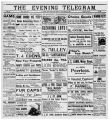 Evening Telegram (St. John's, N.L.), 1900-12-27