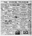 Evening Telegram (St. John's, N.L.), 1901-01-04