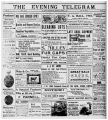 Evening Telegram (St. John's, N.L.), 1901-01-09