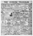 Evening Telegram (St. John's, N.L.), 1901-01-22