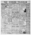 Evening Telegram (St. John's, N.L.), 1901-01-23