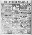 Evening Telegram (St. John's, N.L.), 1901-01-24