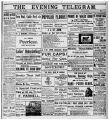 Evening Telegram (St. John's, N.L.), 1901-02-04