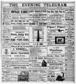 Evening Telegram (St. John's, N.L.), 1901-02-06