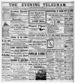 Evening Telegram (St. John's, N.L.), 1901-02-19