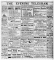 Evening Telegram (St. John's, N.L.), 1901-02-23
