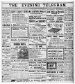 Evening Telegram (St. John's, N.L.), 1901-03-25