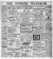 Evening Telegram (St. John's, N.L.), 1901-04-01