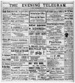 Evening Telegram (St. John's, N.L.), 1901-04-02