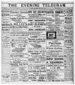 Evening Telegram (St. John's, N.L.), 1901-04-08